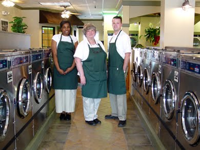laundromat_owners